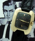 Men's 1955 Lord Elgin Atomic Style Case
