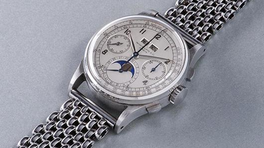 Opinion Vintage watch blog pity, that
